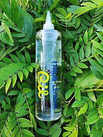 italia lemon oil.jpg
