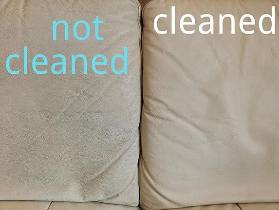 clean comp 2.jpg