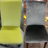 comp dinner chair.jpg
