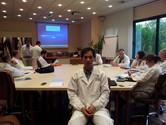 italy training v2a.jpg