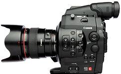 canon c300.jpg
