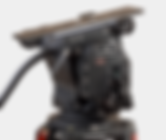 Screen Shot 2020-05-12 at 10.10.00.png