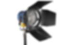 Screen Shot 2020-05-19 at 11.22.08.png