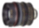 Screen Shot 2020-04-15 at 13.57.57.png