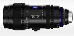 Screen Shot 2020-04-15 at 13.49.48.png