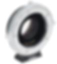 Screen Shot 2020-04-16 at 17.18.28.png