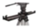 Screen Shot 2020-05-12 at 10.48.30.png