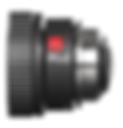 Screen Shot 2020-04-16 at 17.25.07.png