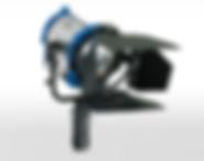 Screen Shot 2020-05-19 at 11.02.58.png