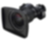 Screen Shot 2020-04-16 at 16.48.27.png