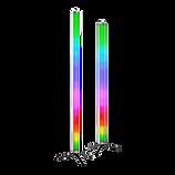 16-pixels.png