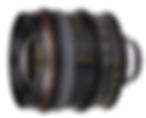Screen Shot 2020-04-15 at 13.57.45.png