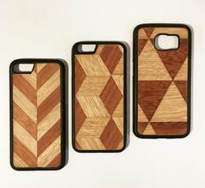 coques de smartphone design