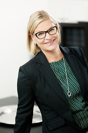Mari Mattsson
