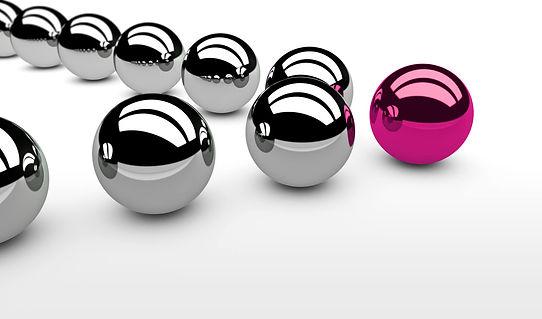 PInkball_nettisivut (1).jpg