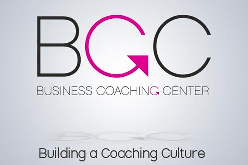 Webinaaritallenne: Strategisempaa business coachingia  organisaatioon