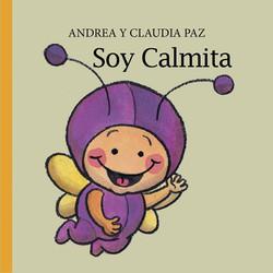 Soy Calmita