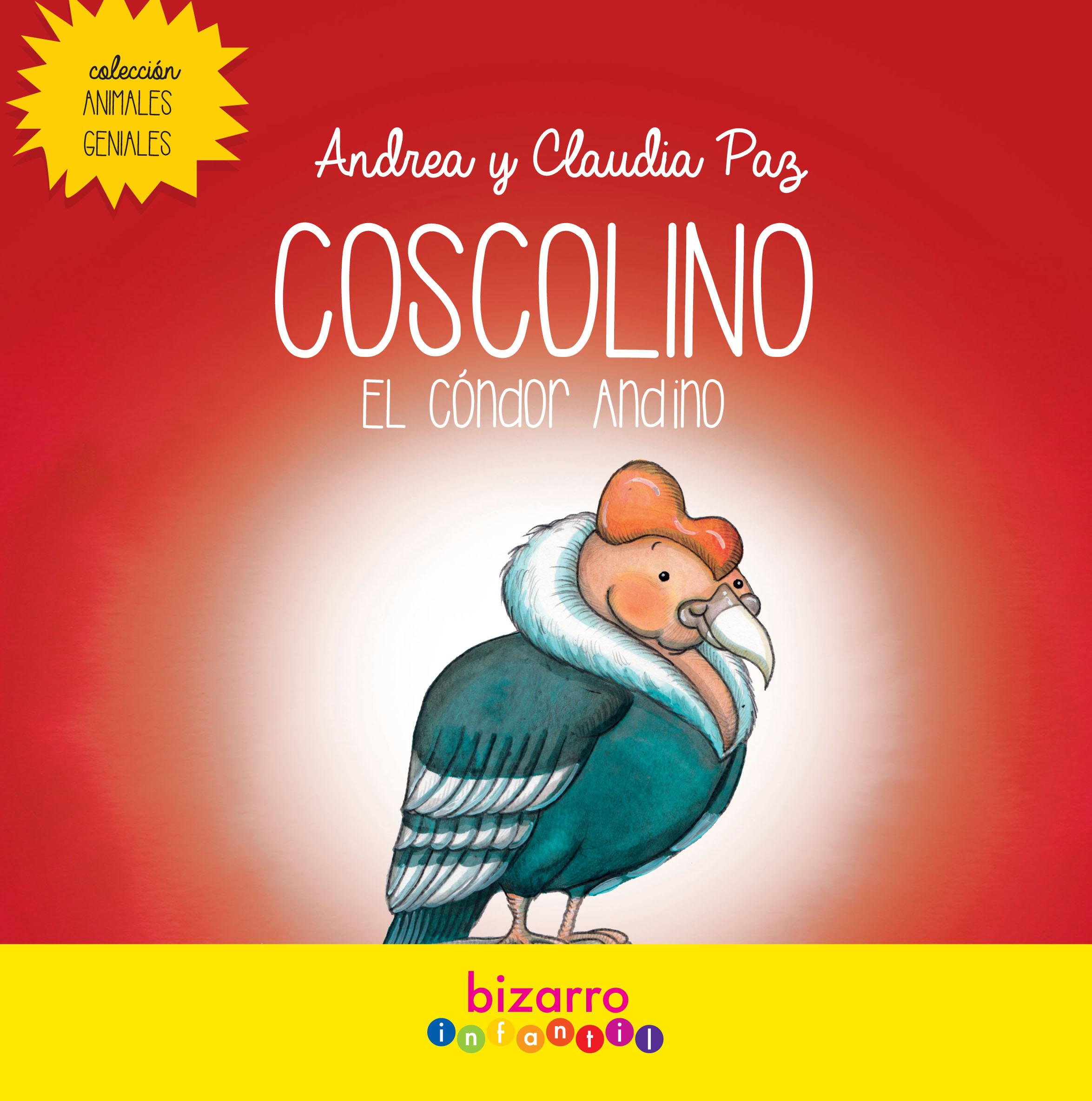 Coscolino