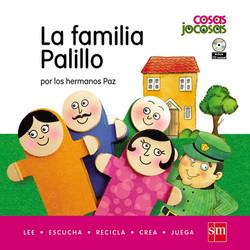La Familia Palillo