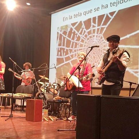 Festival_de_música_para_niños02_edited.jpg