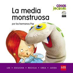La Media Monstruosa