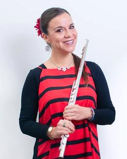 Claudia Paz