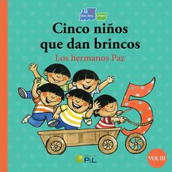 cinco_niños_que_dan_brincos