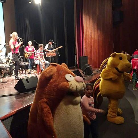 Festival_de_música_para_niños03_edited.jpg