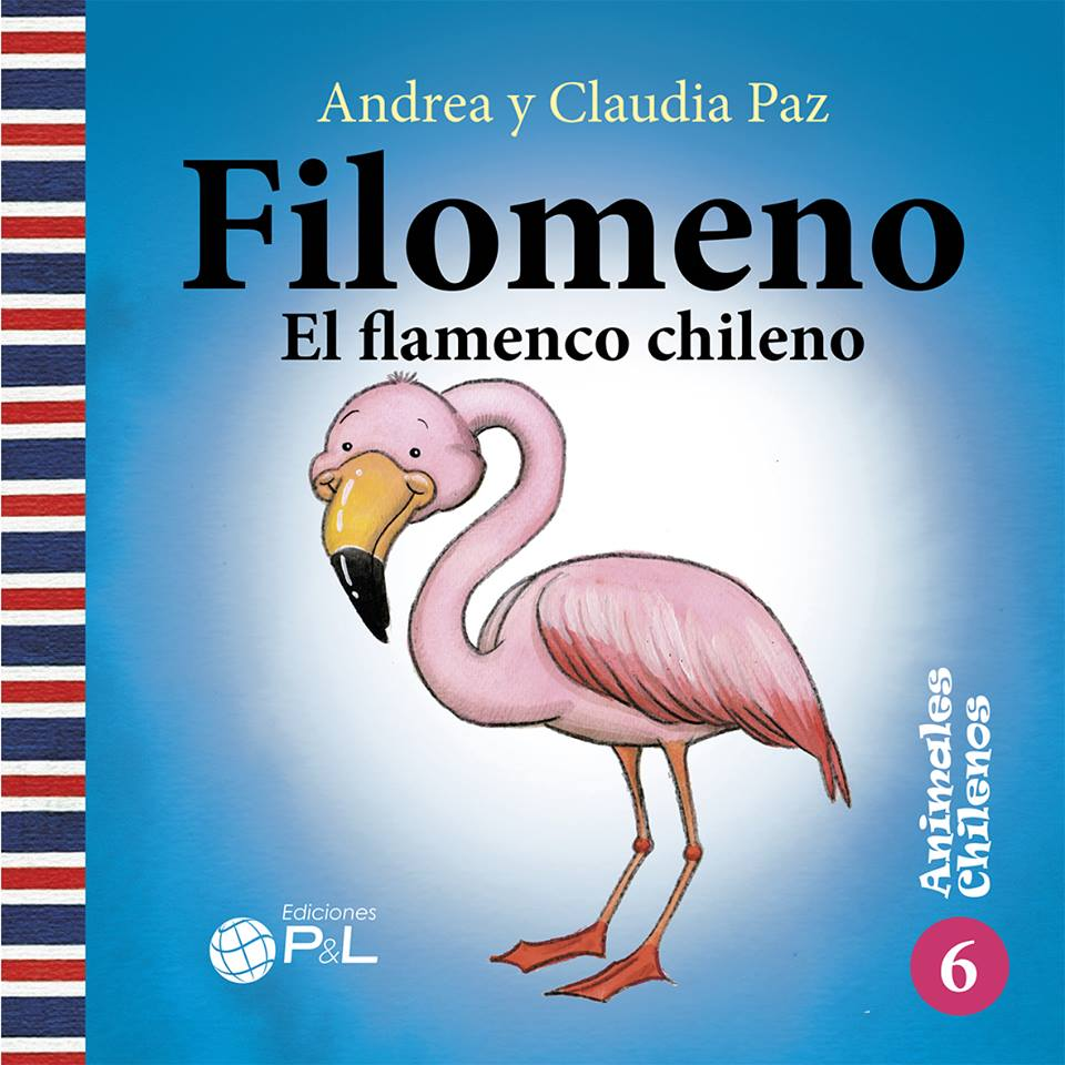 Filomeno el flamenco