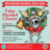 Banner Feliz Navidad Chimoc.jpg