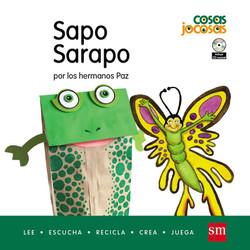 Sapo Sarapo
