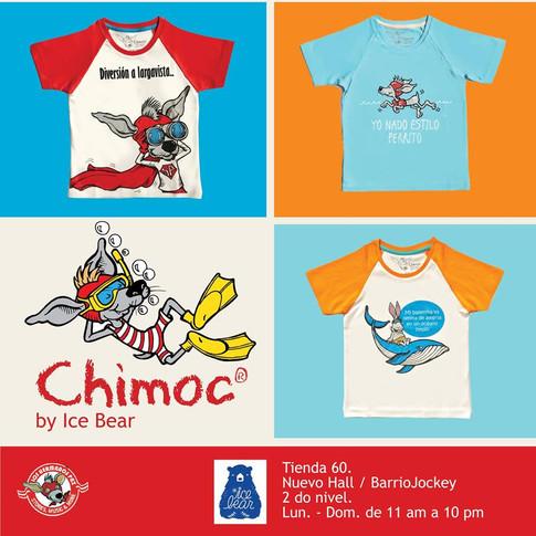 banner CHIMOC ICE BEAR.jpg