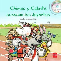 Chimoc-y-Cabrita-Conocen-los-Deportes