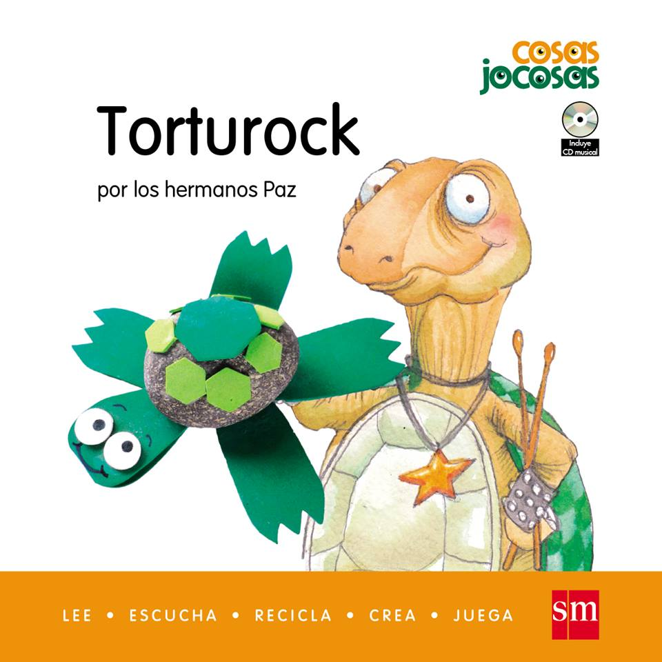 Torturock