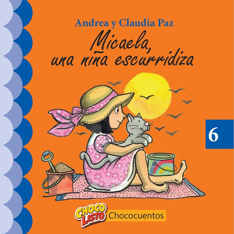 Micaela_una_niña_escurridiza