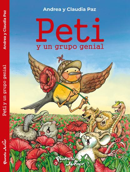 PETI Y UN GRUPO GENIAL.jpg