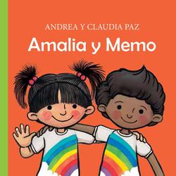 Amalia y Memo