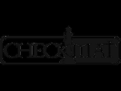 Checkmat.png