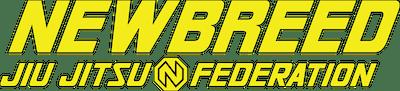 Newbreed logo.png