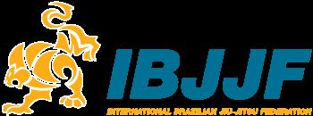 IBJJF.png
