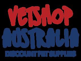 vsa-2020-stacked-slogan.png