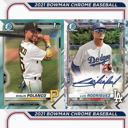 2021-Bowman-Chrome-Baseball-Cards-thumb-950.jpg