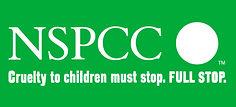 nspcc_web.jpg