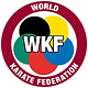 WKF_WhiteStroke%20copy_edited.png