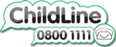 220px-ChildLine_logo.png