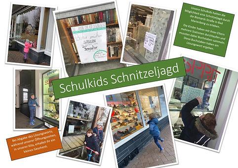 schulkids Schnitzeljagd_1.jpg
