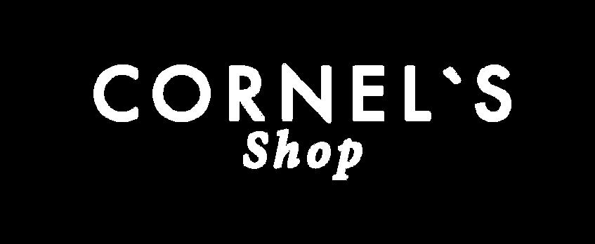 Cornels%20Logo%20Shop%20neg%20%202020_ed