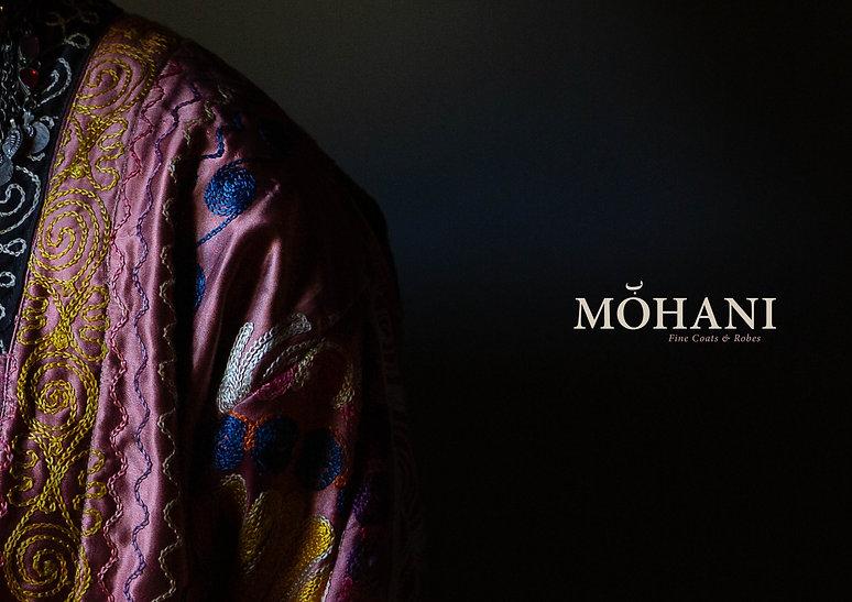 Mohani Keyvisual_02print32.jpg