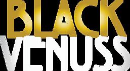 Logo_Black-Venuss_zentriert_gold_4C_ZW_0
