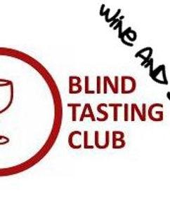 00003_Blind_Tasting_Club.jpg